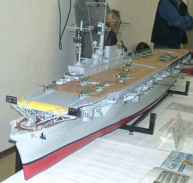 download 101 Number Activities
