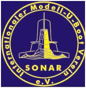 Internationaler Modell-U-Boot Verein S O N A R